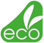 ECO-Environmentally-Friendly-Technologies